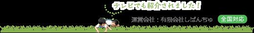 愛知県豊川市大橋町2-10 全国対応